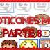 [ Emoticones ] ( Parte 8 ) Mini