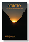 KOICTO - Award Winning Novel