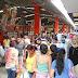 Moda Center convoca condôminos para definir se continua com feiras aos domingos