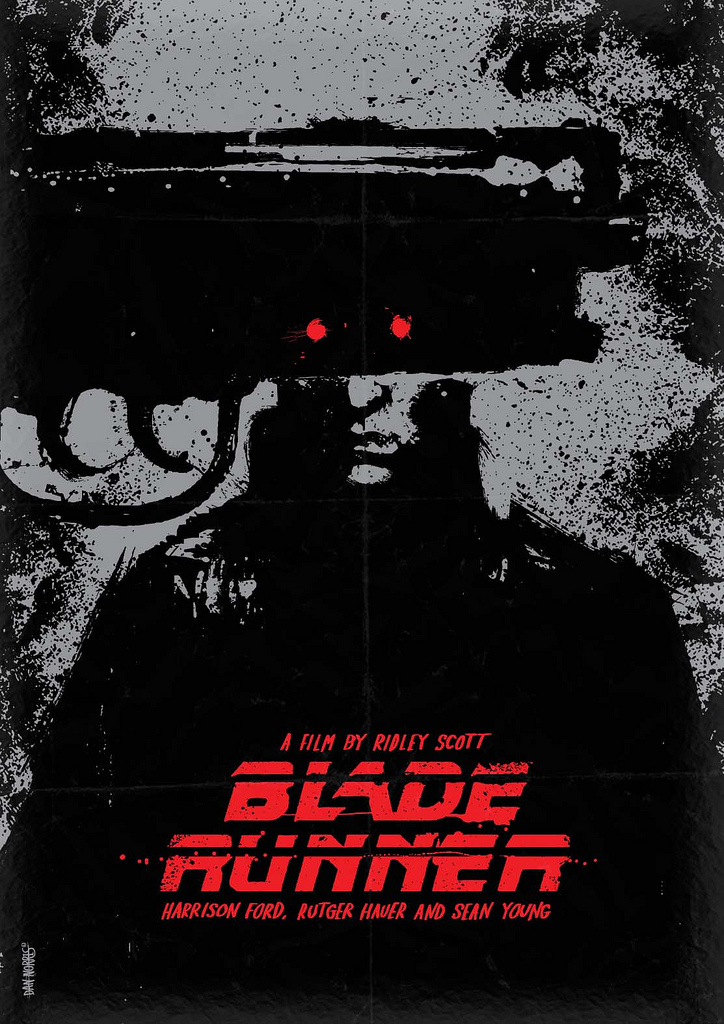 http://1.bp.blogspot.com/-d9Ib5flVIY0/Tw3KNYg0RTI/AAAAAAAALIE/I7bJzcotqOE/s1600/Blade-runner.jpg