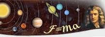 http://recursostic.educacion.es/newton/web/materiales_didacticos/dinamica/unidad.htm?3&1