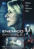 Enemigo invisible (2015)