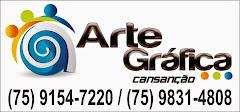 ARTE GRÁFICA