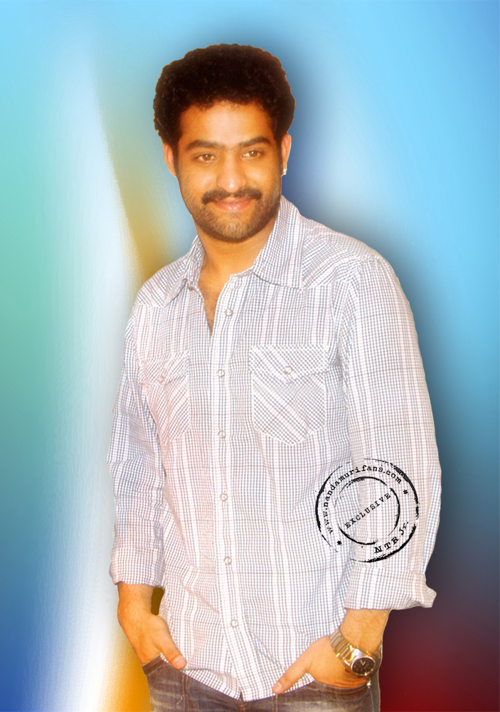 ntr 39 s oosaravelli coverpage wallpapers. Black Bedroom Furniture Sets. Home Design Ideas