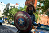 captain-america-winter-soldier-sebastian-stan-image