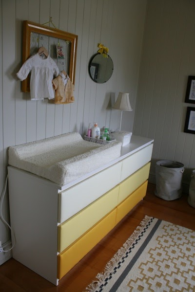 Folding Table Staples picture on ikea malm drawers change table nursery with Folding Table Staples, Folding Table 74a6deb60e7ef34c36fdce6177553641