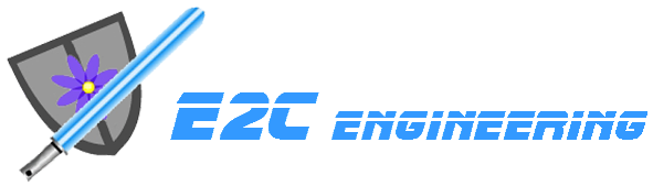 E2C Engineering