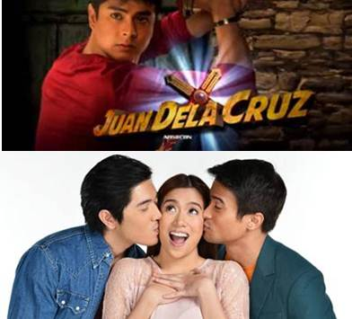 National TV Ratings (March 13): Juan Dela Cruz, Kahit Konting Pagtingin Ratings Drop