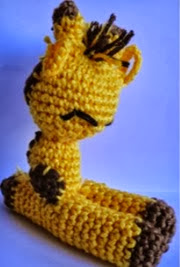 http://translate.googleusercontent.com/translate_c?depth=1&hl=es&rurl=translate.google.es&sl=nl&tl=es&u=http://cute-amigurumi.blogspot.nl/2013/10/wasknijper-10-giraffe.html&usg=ALkJrhizW78cO2FSf1p69t8r1fmLhU1Nqg