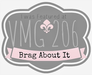 VMG206 Featured