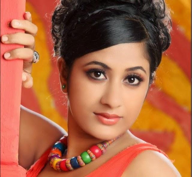 Jyothi Krishna Malayalam, tamil Movie Actress Images, Pictures ...