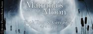 Mamma's Moon