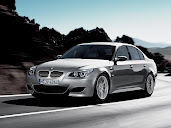 #3 BMW Wallpaper