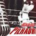 """Rádio de Pilhadriver #4 - """"Battleradio"""""""