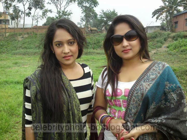 Hot+Model+and+Actress+Seuli+Sila+and+Her+Younger+Sister+Photos+Collection006