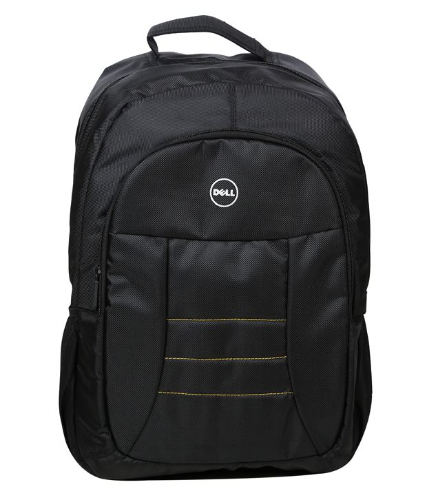 Dell Backpack online india at best price