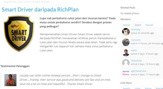 http://salammedia.my/smart-driver-daripada-richplan/