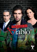 Demon si Inger (Mas Sabe El Diablo) telenovela online completa