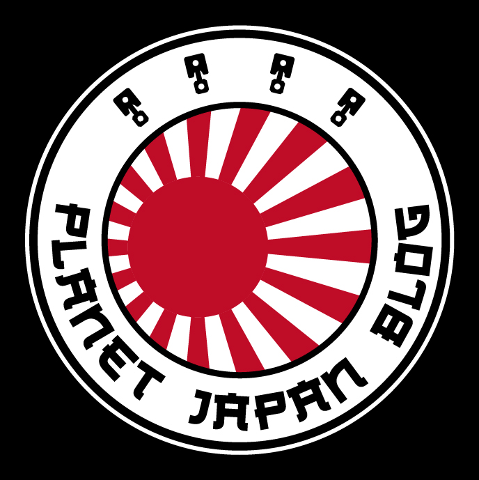 Planet Japan Blog