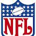 Miami Dolphins Week 11 NFL Super Bowl