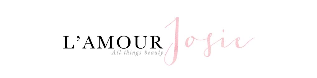 L'amour Josie