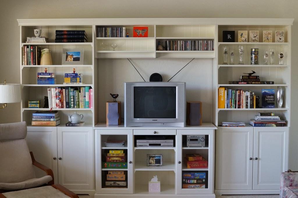 Meuble Tv Ikea Liatorp : En Beğendiğim Ve Sanırım En Fazla Kullanılan Seri Ise Liatorp