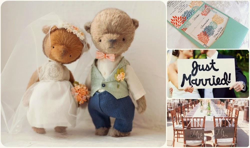 мастер-класс мишка тедди, обучение мишка тедди, МК, сшить мишку тедди, Палто Анна, рукодельный блог, свадьба, подарок на свадьбу, свадебные аксессуары, купить МК