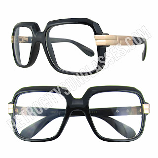 Buy Harry Caray Glasses