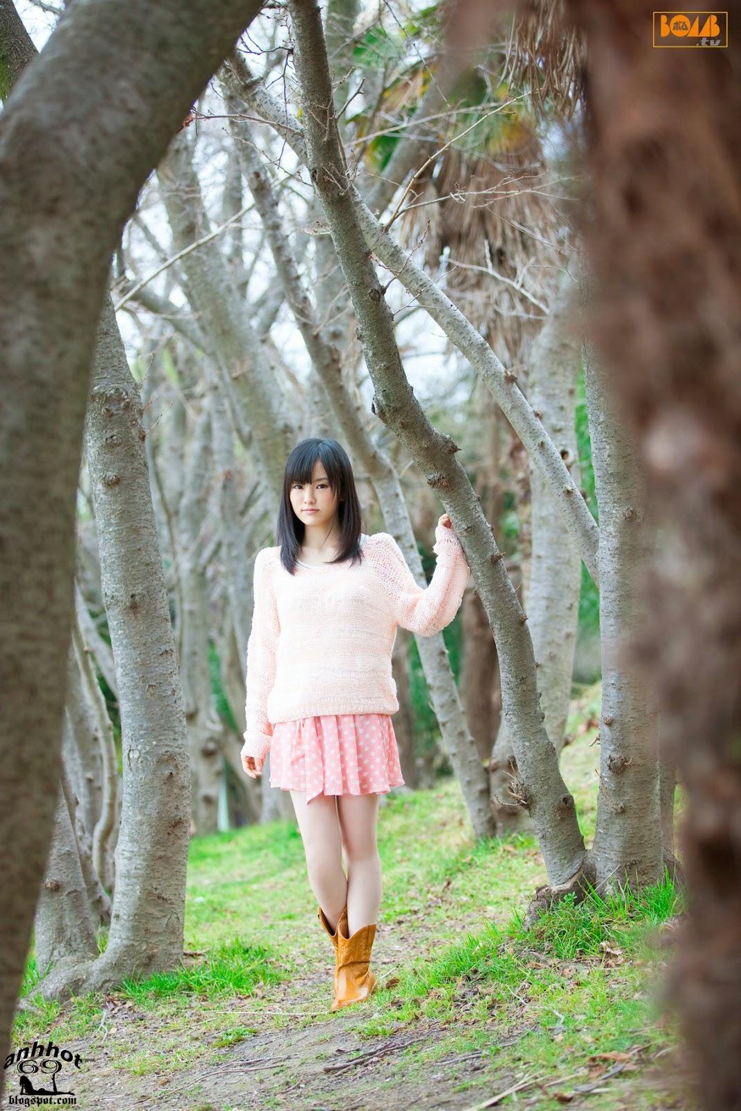 sayaka-yamamoto-01316544