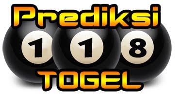 Prediksi Togel SGP - HK - Sydney | Togel118 Agen Togel Online Terpercaya