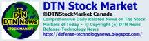 DTN Stock Market