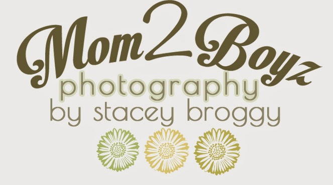 Long Island Newborn Photographer, Mom2Boyz Photography by Stacey Broggy