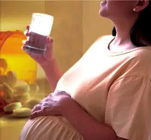 Tips Cara Menjaga Kesehatan Ibu Hamil Terbaru