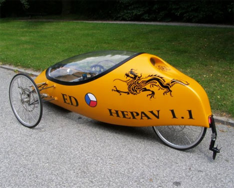 how many ounces in a 2can recumbent tricycles