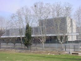 Institut Joaquima Pla i Farreras