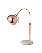 http://www.parrotuncle.com/modern-red-bronze-adjustable-desk-lamp-with-marble-base-bp-22579.html