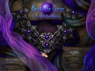 Break the Curse: The Black Pearl Necklace [BETA]| 137 MB