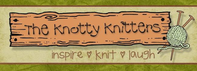 theknottyknitters