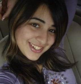 multan hindu singles Welcome to pakistani hindu free online dating site for men looking for real love our catalogues featuring thousands of personal ads looking for real love in pakistan.