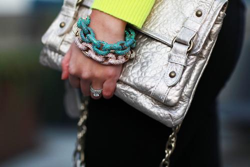 women accessory bracelet