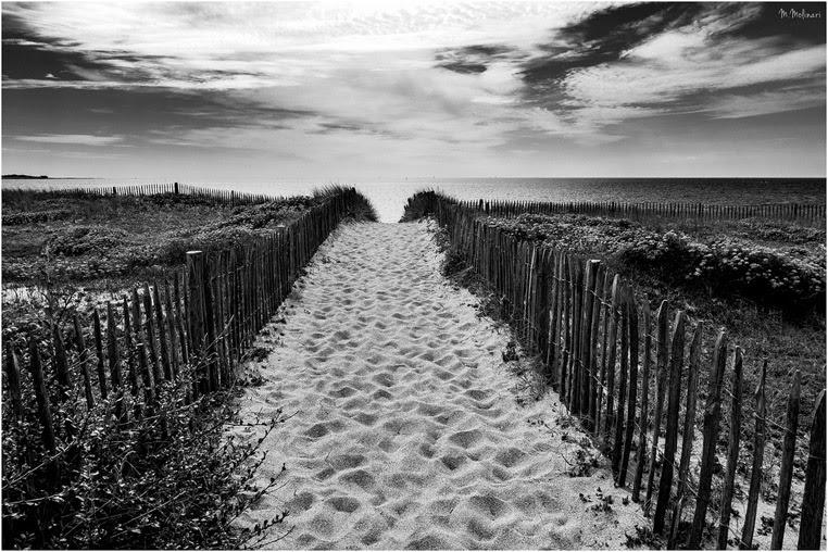 emphoka, photo of the day, Iranilom46, Sony RX100