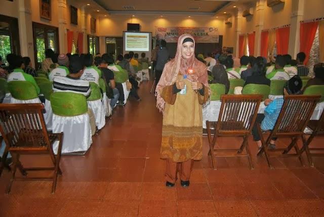 bisnis mmm indonesia