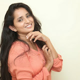 Ishika Singh New Photos 1