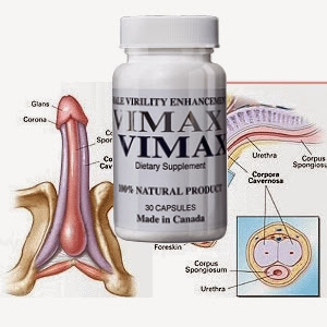 toko obat ayu 3 obat pembesar alat vital pria alami vimax asli
