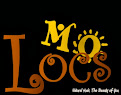 MoLocs: Natural Hair, The Beauty of You