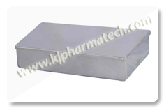 SS  powder container  ,   Pharmaceutical Furniture, Stainless Steel Pharma Furniture,   SS Pharma Furniture, Pharmaceutical Lab Furniture, Custom   made Equipments For Pharmaceutical, Pharmaceutical   Equipments, Pharmaceutical  machinery