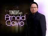 Tonight with Arnold Clavio – 04 December 2013