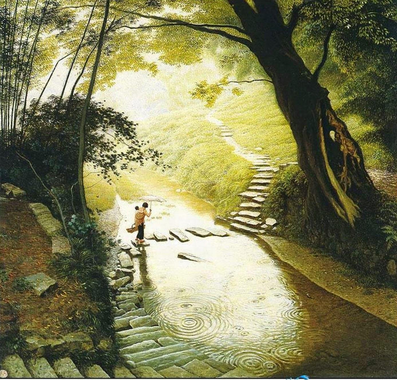 paisajes-pintados-con-oleos