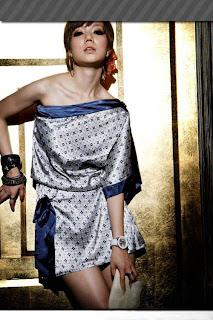 quot JAPON STYLE ABIYE VICTORIA BALO JAPON ELBISE  27946527 0 Japon Style Kıyafet ve Kombinler