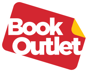 Bookoutlet Friend Link